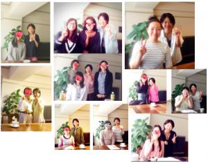 スクリーンショット 2015-07-07 19.36.12