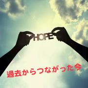 スクリーンショット 2014-09-25 13.04.12
