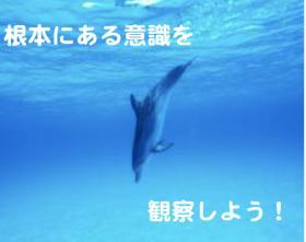 th_スクリーンショット 2014-11-07 21.28.34