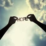 「安心」は病気の治癒には一番大事なこと