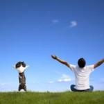 自己観察:人は自分のことを嫌いになる自由がある